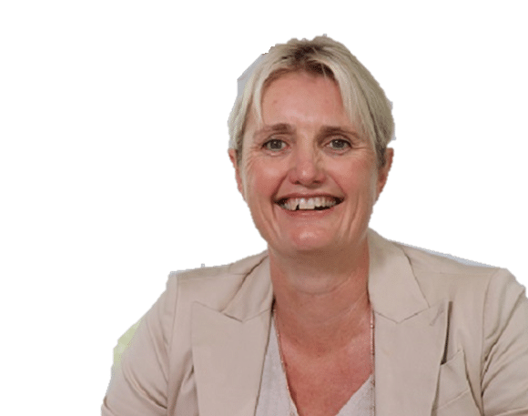 Dr Louise Schofield